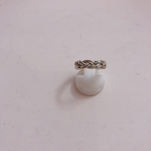 silver ring 0905