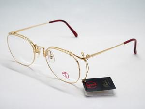 ALAIN DELON【眼鏡(めがね)フレーム】67