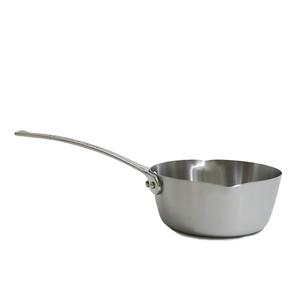 雪平鍋 15cm