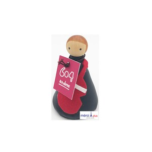 604&me Paperweight cello