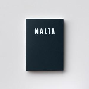 (Signed) MALìA by Laura Rodari