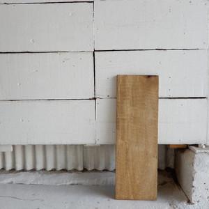 マンゴーウッド棚板 60×20cm