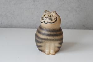 Lisa Larson (リサ ラーソン)   Mia Cat