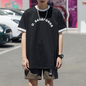 t-shirt BL3552
