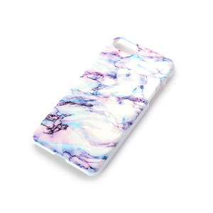 [SELECT]marble pattern iphone case
