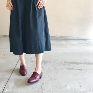 yuko imanishi + 781021 WINE