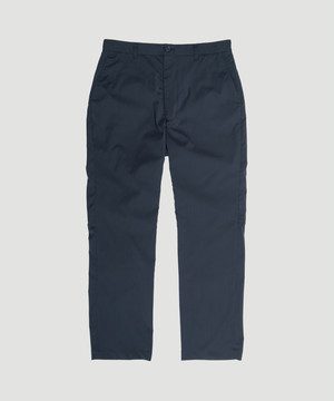 BEST PACK Easy Pants Black BPSTN-PT02
