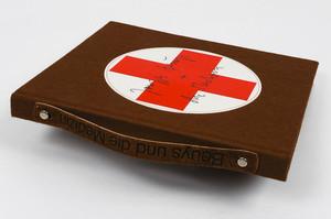 Joseph Beuys und die Medizin