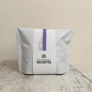 【カフェインレス】インドネシア バリ 神山 100g コーヒー豆or粉