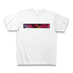 rata オリジナルTシャツ Λ(ラムダ)Version 通常版