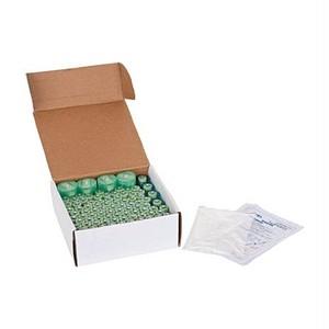 ナカバヤシ 水電池 NWP-100AD-D 1パック(100本)