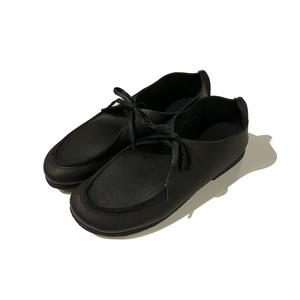 ksm TODD <black> 【kojima shoes makers】