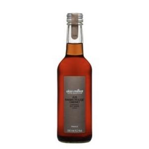 アランミリア メルロー種 赤葡萄ジュース(330ml)