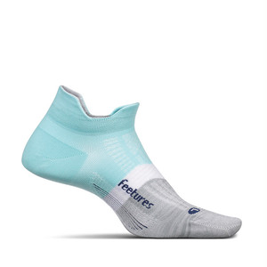 Feetures|ELITE LIGHT CUSHION NO SHOW TAB - 22 Purist Blue