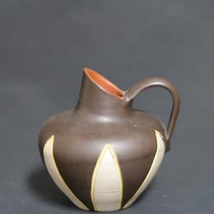 --Eiwa  Keramik--