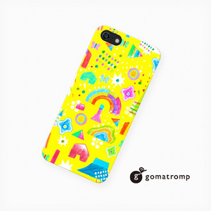 iPhone5/5s 【Child Town】