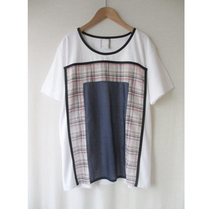 piping flame tee.2