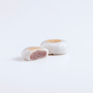 焼き餅 1個