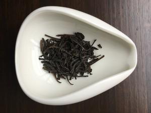岩田さんの月ヶ瀬紅茶 べにひかり
