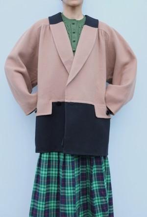 fuyu ginga jacket.