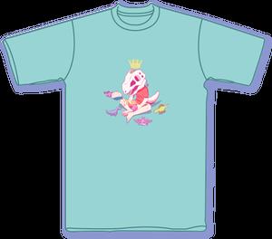 T-Shirt [KING]