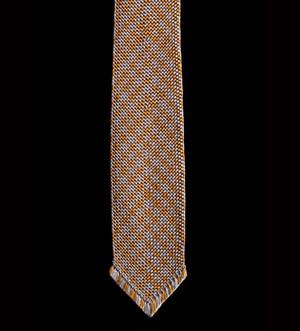 Tie Standard (TS1602)