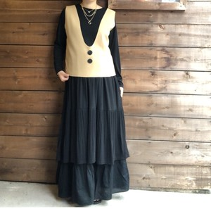 Bustier tops【New product】