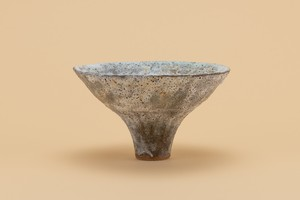 Alana Wilson Pinholed Bowl