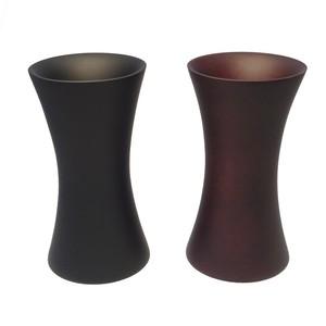 Vase M1121