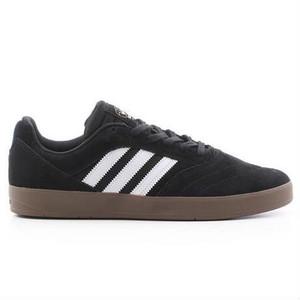 adidas / SUCIU ADV II SKATE SHOES