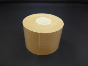 キネシオロジーテープ・ソフトタイプ・かぶれにくい(1巻/5m)