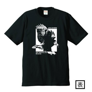 <予約販売受付>3rd ワンマン〜Re:UNION〜 記念Tシャツ<XXLサイズ>