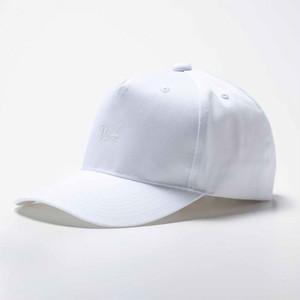 VERDE CLASSIC AROMA CAP(ヴェルデ クラシック アロマキャップ) WHITE
