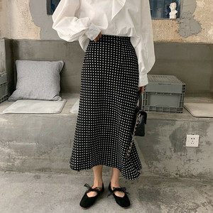 long skirt RD2768