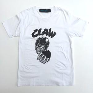 """キン肉マンTシャツ """"CLOW"""""""
