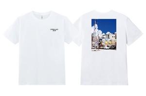 UPPERLAKE MOB BMB T-Shirts