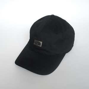 THE NORTH FACE PURPLE LABEL Stretch Twill Field Cap