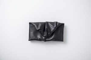 siwa leather wallet