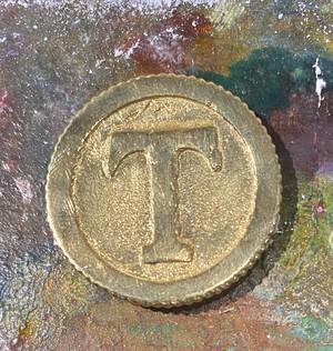 Takumaメダル 第二弾 その2