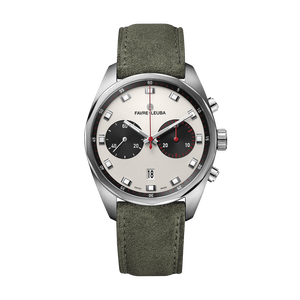 SKY CHIEF CHRONOGRAPH(10202.08.22.49)