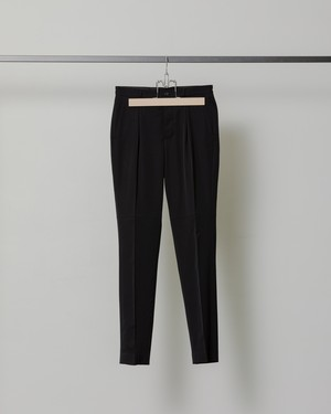 """""""OUAT"""" -002- OFFICE TROUSER"""