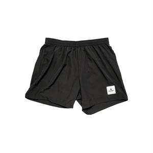 【SAYSKY】ランニングショーツ BMRSH11 Pace Shorts [ユニセックス]