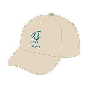 Bg Cap(Khaki/SkyBlue/Burgundy/DeepGreen)