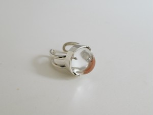 expression ring -copper-