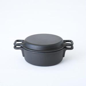 五進 / コットパン / 12cm