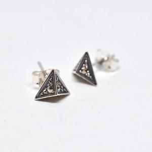 FATRAS BASIC  ピラミッドピアス