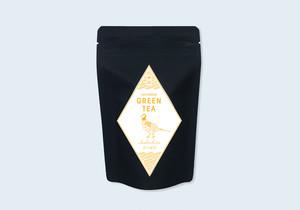第三の煎茶 香緑茶 リーフorティーバッグ