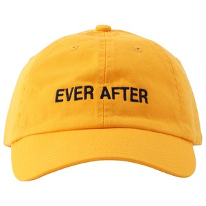 EVERAFTER original cap