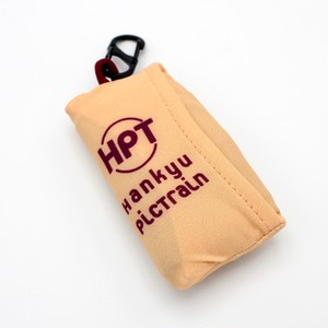 HPT エコバッグ(Bento)