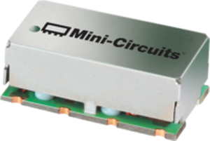 SXHP-108+, Mini-Circuits(ミニサーキット) |  ハイパスフィルタ, High Pass Filter, 108 - 1000 MHz